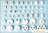 供应优质水嘴陶瓷阀片