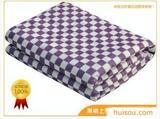 A0277无极调温型双人电热毯