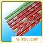 供应镀铝膜(图)