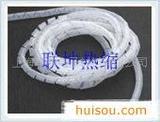 铁氟龙缠绕管