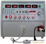 中山市奥立电源插头插座测试仪(多种型号)