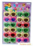 供应玩具眼镜(图)
