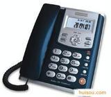 供应中诺G021电话机/来电显示/来电报号/商务