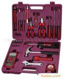 供应手动工具24件电讯工具组套