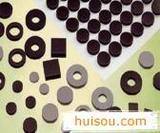 供应PORON防尘、防震、吸音、吸震垫片