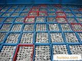 生产数万种尺寸铅垫圈,铅垫片,铅垫块,铅配重