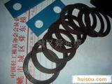 生产尼龙垫片弹性垫圈软塑料垫块,塑料环塑料圈