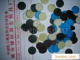 生产尼龙垫片垫圈垫块,圆形橡胶垫圈,软塑胶垫圈
