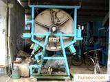 供应热复合机(图)