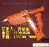 供应3MTC-Q热熔胶枪-3M特约经销商