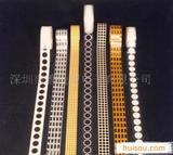 供应罗曼压敏胶带,11845,11805,模切加工