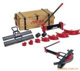 VIRAX手动液压弯管机2402