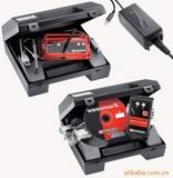 FACOM射频扭矩扳手设置及信号接纳设备