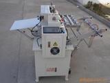 供应HX-500切片机、线路板专用切片机