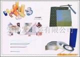 供应EVA垫冲成型(图)
