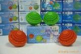 供应韩国洗衣球(图)