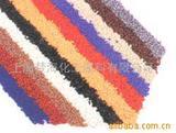 黑白兰绿红黄紫棕银色母(图)