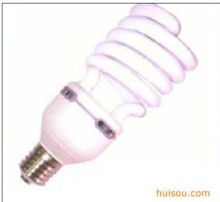 飞利浦螺旋节能灯80w/e40