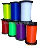 供应聚脂丝、PET单丝、尼龙单丝、鱼网丝(图)