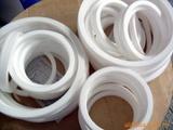 PTFE大型密封垫片,环,密封环,垫圈,矩形垫圈
