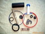 供应聚四氟乙烯石墨管,棒,板,垫圈,零件