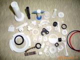 供应特弗龙含加石墨,二硫化钼,玻璃纤维,铜粉