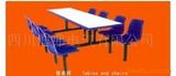 供应餐椅,座椅,餐桌椅