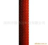 供应弹力网,婚纱弹力网,服装用弹力网,单层弹力网布(图)