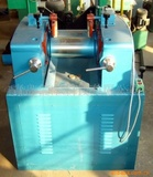 供应XK-160开放式炼胶机开炼机普通型