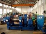 供应12寸(300)橡胶开放式混炼机
