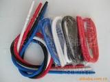 供应一次性塑料阿拉伯水烟枪