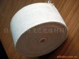 提供棉纱带加工