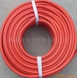 供应天然橡胶管,空气橡胶管,耐热橡胶管,高压橡胶管