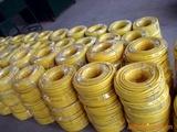 供应汽车耐油套管/耐酸绝缘管/橡胶管/硅胶套管