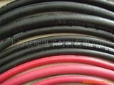 供应耐油橡胶管,高压橡胶管,汽车橡胶管,空气橡胶管