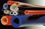 供应内胶外纤硅胶管,编织硅胶套管,高压增强硅胶管