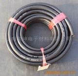 供应汽车橡胶管,空气橡胶管,高压橡胶管,防柴油管
