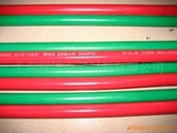 供应氧气乙炔管,高压氧气乙炔管,双色氧气乙炔橡胶管