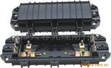 供应光缆接头盒(图)
