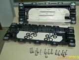 供应36芯/72芯光缆接头盒