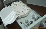 供应光缆终端盒12芯24芯48芯
