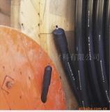 供应电缆端帽、电缆封帽