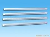供应光纤熔接热缩套管