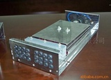 供应12芯24芯48芯光缆终端盒
