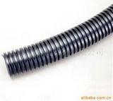 供应防水尼龙软管