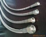 供应铁氟龙编织管