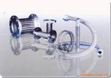 供应不锈钢金属软管、包塑软管、软管接头