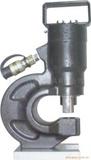 供应CH60D锻造冲孔机