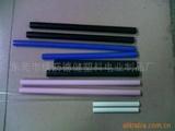供应ABS塑胶管,ABS塑胶棒。