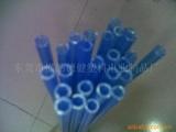 供应PVC内六角吸管